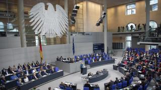 Εγκρίθηκε από τη Γερμανία η ένταξη της Βόρειας Μακεδονίας στο ΝΑΤΟ