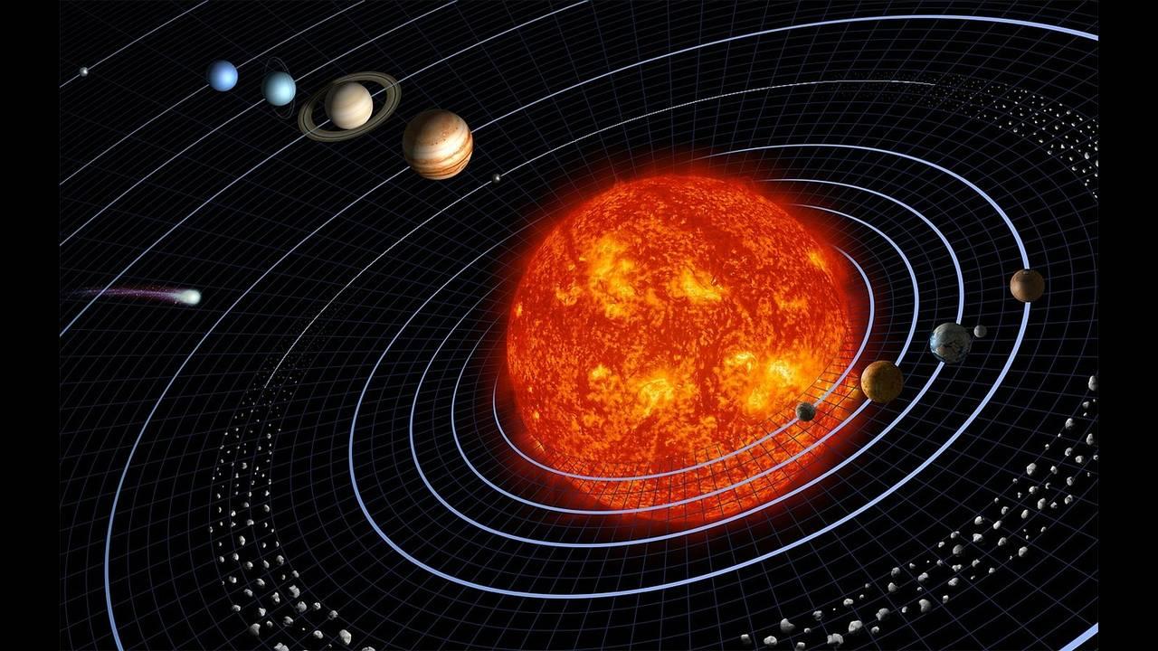 https://cdn.cnngreece.gr/media/news/2019/06/07/179795/photos/snapshot/solar-system-11111_1280.jpg