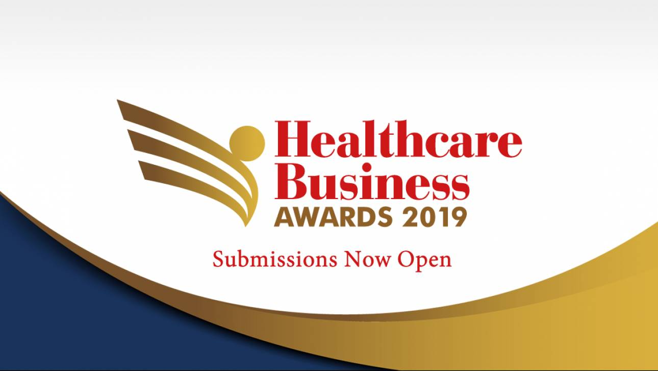 Για 4η χρονιά τα Healthcare Business Awards