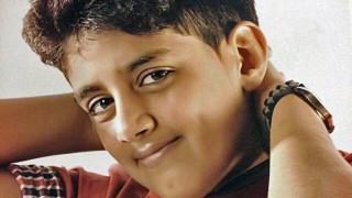 Ο νεότερος πολιτικός κρατούμενος: Θανατική ποινή επειδή διαδήλωσε ειρηνικά σε ηλικία… 10 ετών