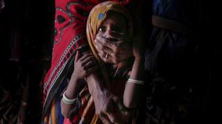 Ινδία: Απήγαγαν και σκότωσαν 2χρονο κοριτσάκι για χρέος 127 ευρώ