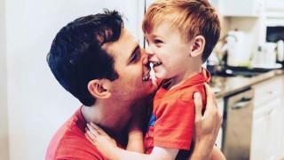 Θρήνος για τον τραγουδιστή Granger Smith: Πνίγηκε ο 3χρονος γιος του
