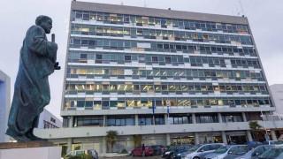 Θεσσαλονίκη: Εικόνες ντροπής στις φοιτητικές εστίες του ΑΠΘ