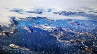 Δραματική προειδοποίηση: Οι «τέσσερις καβαλάρηδες της Αποκάλυψης» που απειλούν τον πλανήτη