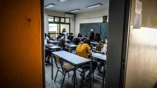 Οργή στα Χανιά: Εμπόδισαν εργαζόμενους μαθητές να δώσουν Πανελλήνιες