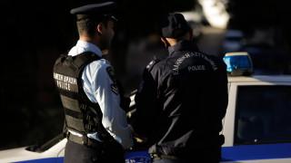 Συλλήψεις τριών ατόμων στο ΑΠΘ για ναρκωτικά