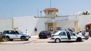 Θάνατος 44χρονου κρατούμενου: Η ιατροδικαστική εξέταση θα ρίξει «φως» στα αίτια θανάτου