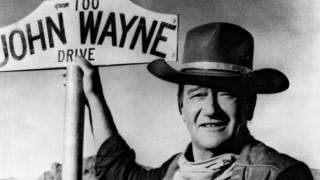 Τζον Γουέιν: 40 χρόνια από τον θάνατο του καουμπόι που έγινε σταρ