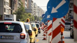 Αγοράστε αυτοκίνητο από… 300 ευρώ - Πώς θα συμμετάσχετε στη δημοπρασία