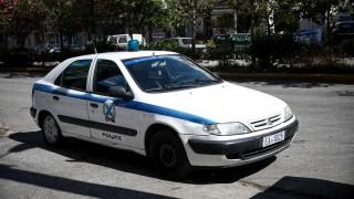 Αποτροπιασμός στη Χαλκίδα: Έσυρε 26χρονη σε οικοδομή, την έδεσε και τη βίασε