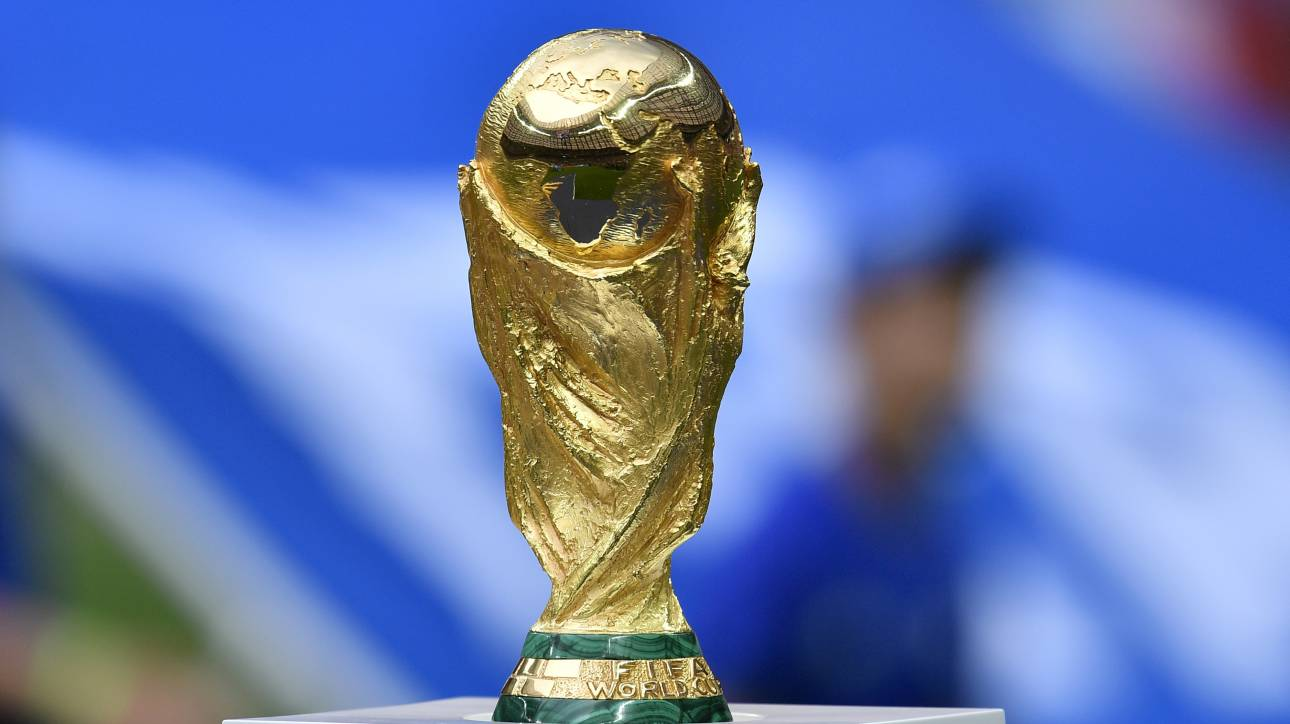 Παγκόσμιο Κύπελλο 2030: Εξετάζουν τη συνδιοργάνωση Ισπανία και Πορτογαλία