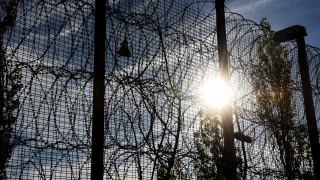 Νεκρός κρατούμενος στην Πάτρα: Τι απαντά η εισαγγελέας – επόπτρια στις καταγγελίες περί ξυλοδαρμού