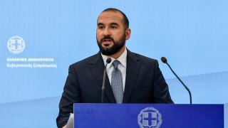 Τζανακόπουλος: Οι εθνικές εκλογές έχουν διαφορετικό χαρακτήρα από τις ευρωεκλογές