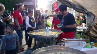 Εσείς πόσα ξέρετε για τα μανιτάρια; Μια διαφορετική γιορτή στα δάση των Ιωαννίνων
