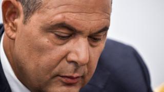 Δεν κατεβαίνουν στις εθνικές εκλογές οι Ανεξάρτητοι Έλληνες
