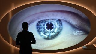 Ψηφιακά προσωπικά δεδομένα κατά του εγκλήματος; Μνήμες Στάζι ξυπνούν στη Γερμανία