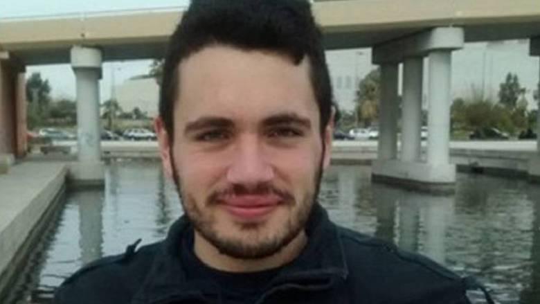 Ανατροπή με τον θάνατο του φοιτητή στην Κάλυμνο; Τι δείχνει έκθεση πραγματογνώμονα