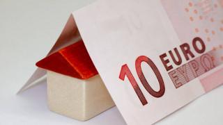 «Κόκκινα» δάνεια: Πυρετώδεις προετοιμασίες για την ολοκλήρωση της ηλεκτρονικής πλατφόρμας