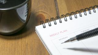 Αγίου Πνεύματος: Πότε πέφτει το τριήμερο - Τι ισχύει για τους εργαζόμενους