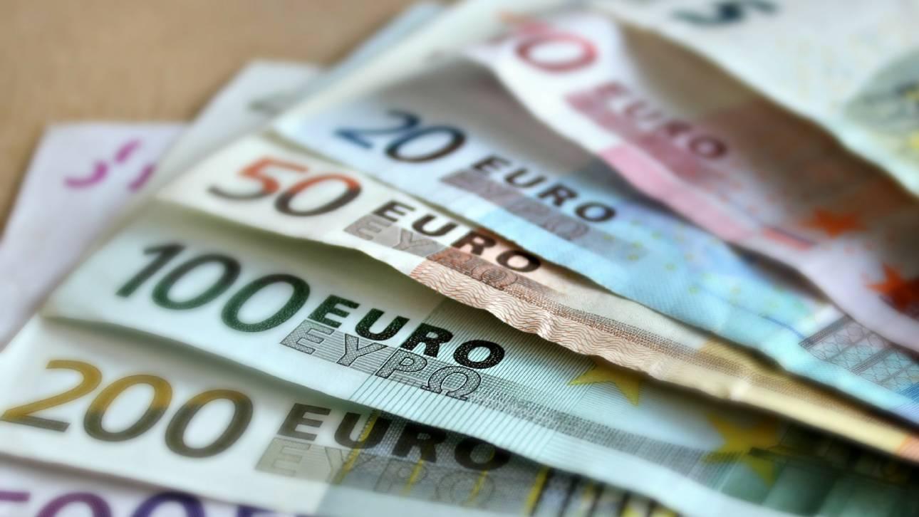 Εφάπαξ οικονομική ενίσχυση 1.000 ευρώ σε ανέργους - Ποιοι οι δικαιούχοι
