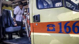 Θάνατος 64χρονης σε παραλία της Κορίνθου