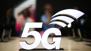 Ο «Ψυχρός Πόλεμος» των 5G: Ποιοι οι «εχθροί» και τι νέο θα φέρει