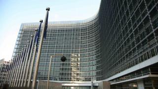 Κρίσιμη εβδομάδα διαπραγματεύσεων για την ανάδειξη των επικεφαλής των οργάνων της ΕΕ