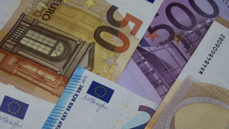 Κατάργηση αντίμετρων: «Χαράτσι» έως 2.151 ευρώ για ένα εκατ. επαγγελματίες