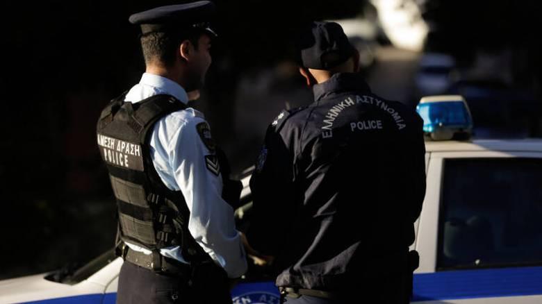Συνελήφθησαν οι δράστες που ξυλοκόπησαν μέχρι θανάτου 80χρονη στα Καμίνια