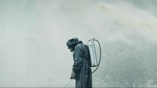 «Chernobyl»: H μίνι σειρά του ΗΒΟ στην κορυφή της βαθμολογίας του IMDb