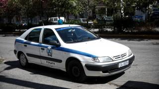 Φρικιαστικό εύρημα στη Θεσσαλονίκη: Εντοπίστηκε ακέφαλο πτώμα