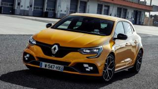 Renault: η γαλλική κυβέρνηση πρόθυμη να μειώσει το ποσοστό της για να εξευμενίσει τη NIssan