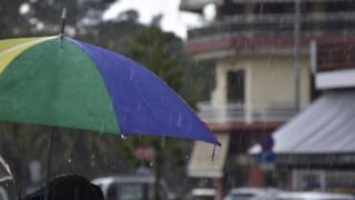 Καιρός: Αλλάζει το σκηνικό την Τρίτη - Έρχονται βροχές και καταιγίδες