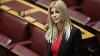 Ράπτη: Η Θεσσαλονίκη θα γυρίσει την πλάτη της στον Τσίπρα