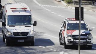 Τραγωδία στη Βραζιλία: Τουλάχιστον 10 νεκροί από ανατροπή λεωφορείου