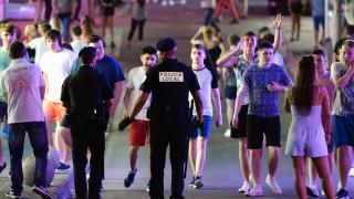 Balconing: Τρεις τουρίστες έπεσαν από τα μπαλκόνια τους στις Βαλεαρίδες Νήσους