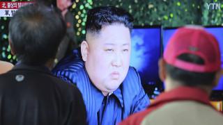 Βόρεια Κορέα: Μαρτυρίες για δημόσιες εκτελέσεις ακόμα και 7χρονων