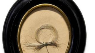 Μια… μπούκλα από τα μαλλιά του Μπετόβεν βγαίνει στο σφυρί