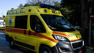 Τροχαία δυστυχήματα στη Θεσσαλονίκη: Δύο θάνατοι πεζών μέσα σε λίγες ώρες