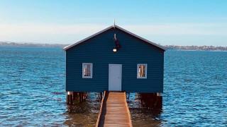 Αυστραλία: Το Περθ ξοδεύει… 278.000 δολάρια για να φτιάξει δημόσια τουαλέτα για τους Instagrammers