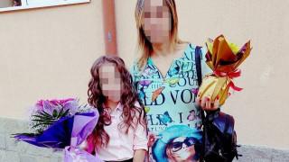 Αυτή είναι η 39χρονη που κατηγορείται για τη δολοφονία της 80χρονης στα Καμίνια