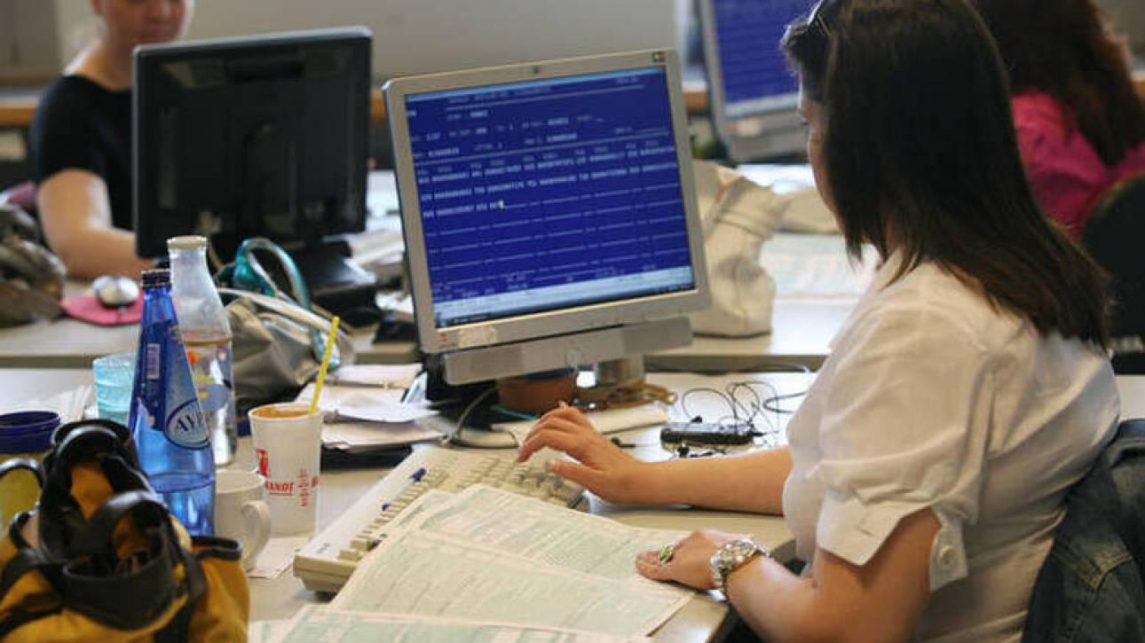 Φορολογικές δηλώσεις 2019: Δείτε τις «παγίδες» για τους συνταξιούχους