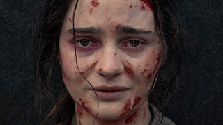 «The Nightingale»: Η ταινία που κάνει τους θεατές να αποχωρούν από φρίκη - Απίστευτες σκηνές βίας