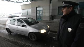 Συμφωνία των Πρεσπών: Αλλάζουν οι πινακίδες των οχημάτων στη Βόρεια Μακεδονία