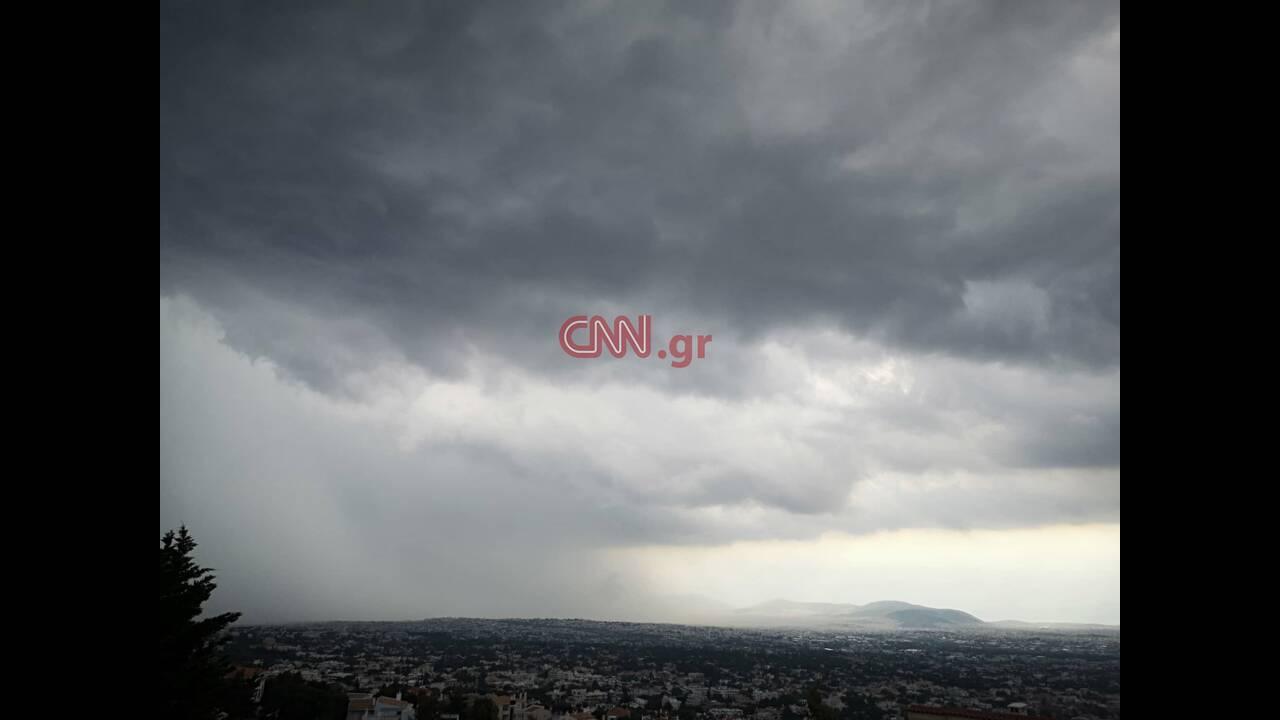 https://cdn.cnngreece.gr/media/news/2019/06/11/180316/photos/snapshot/62651911_2355009457927008_2428083580958670848_n.jpg