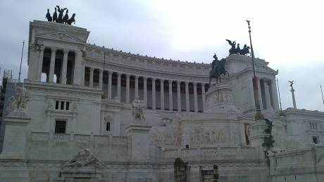 Italexit προ των πυλών; Τα σενάρια για «παράλληλο νόμισμα» προκαλούν συναγερμό στις Βρυξέλλες