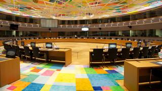 Ο φόρος επί των χρηματοπιστωτικών συναλλαγών στο επίκεντρο του Ecofin