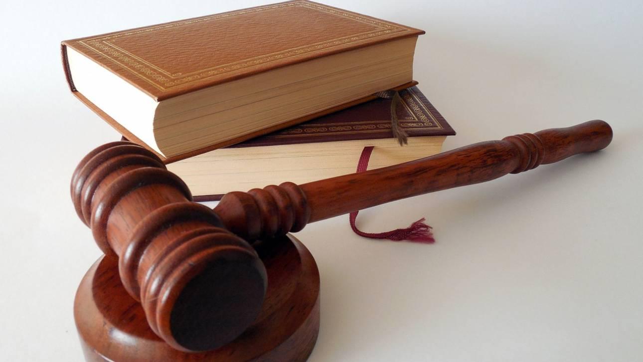 Αργεντινή: Αποζημίωση 152.000 ευρώ σε σύζυγο για τις δουλειές του σπιτιού μετά το διαζύγιο