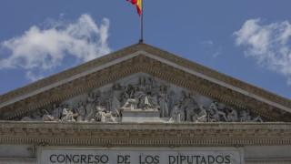 Ισπανία: Ανοίγει ο δρόμος για την είσοδο του ακροδεξιού Vox στη διακυβέρνηση της Μαδρίτης