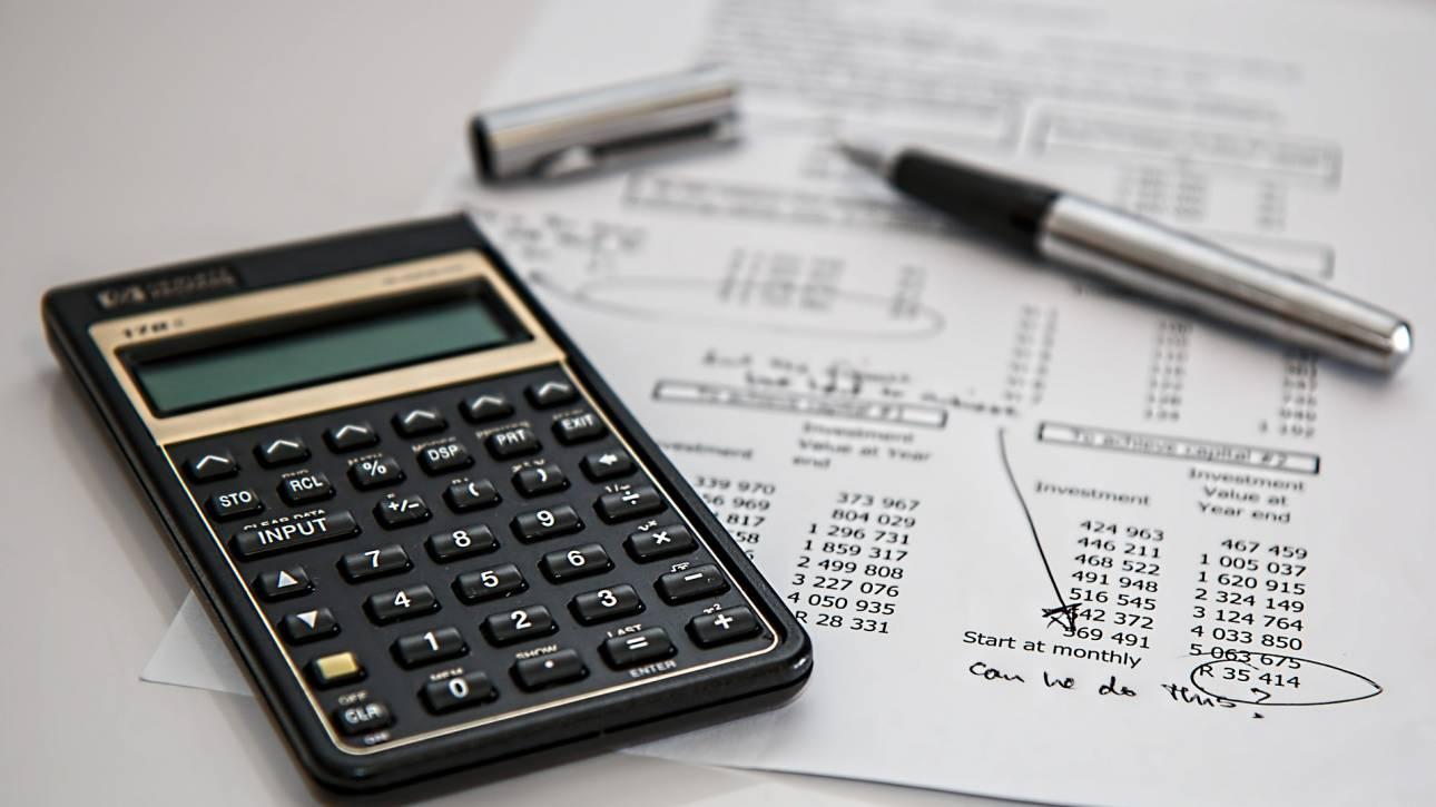 Investgr: Ο δεκάλογος για τις ξένες επενδύσεις